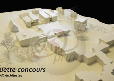 concours AAX_02_SI