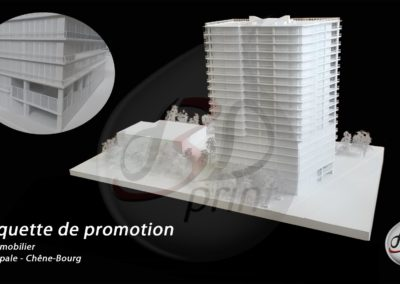 promotion_CFF_tour Opale_01_SI